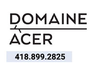 http://www.domaineacer.com/